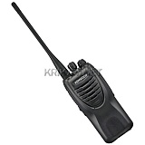Kenwood TK-3306M3 UHF-1 Original